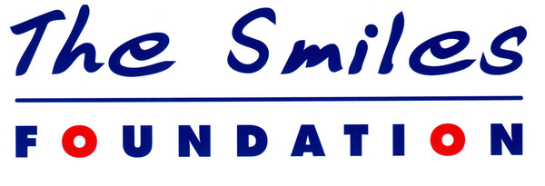 Smiles Foundation top1