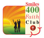 Smiles_400 Club logo.jpg
