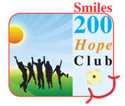 Smiles_200 Club logo.jpg