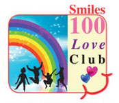 Smiles_100 Club logo.jpg