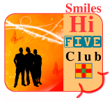 hi_five_logo_small.jpg